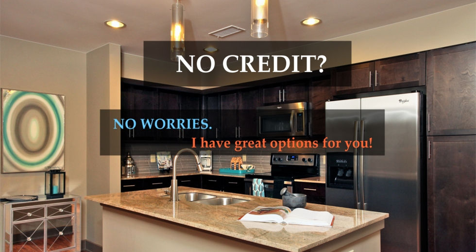 BAD CREDIT Austin Texas Apartments | AUSTIN APARTMENTS THAT