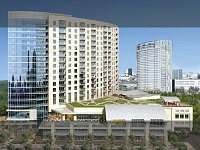 Downtown Austin TX Apartments For Rent   Central Austin TX Apartments  Listings   Central Austin TX Apartments   Downtown Austin Texas Apartment  Specials ...